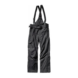 pantalon_ninio_northland_apollo_child_ski_NOC164060
