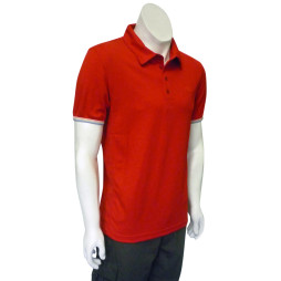 Remera polo Northland Cooldry Greg - Hombre
