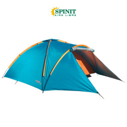 Carpa Spinit Adventure lV