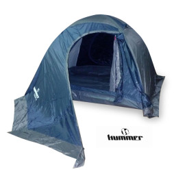 Carpa Hummer Tommy - 6 personas