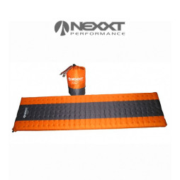 Nexxt Performance colchón Air Rest 3.5