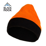 Gorro Black Rock