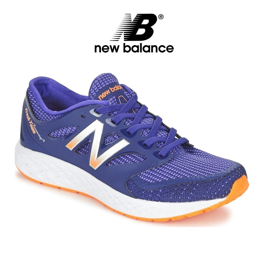 zapatillas new balance la polar