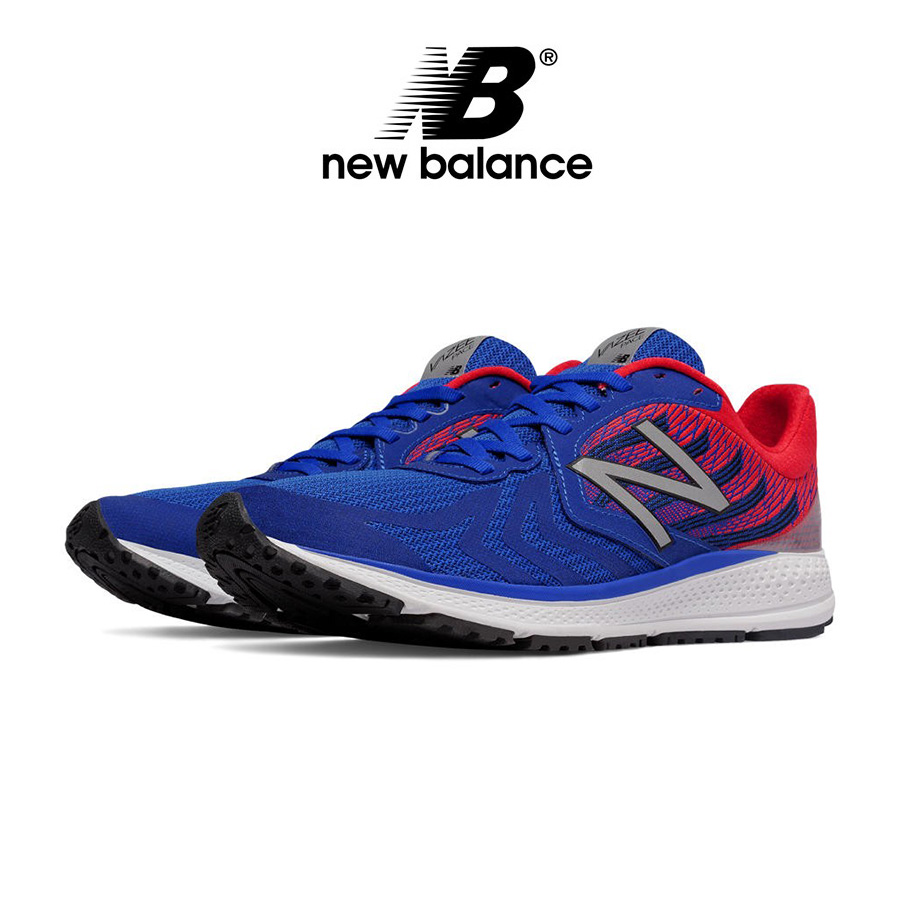 new balance xapatillas