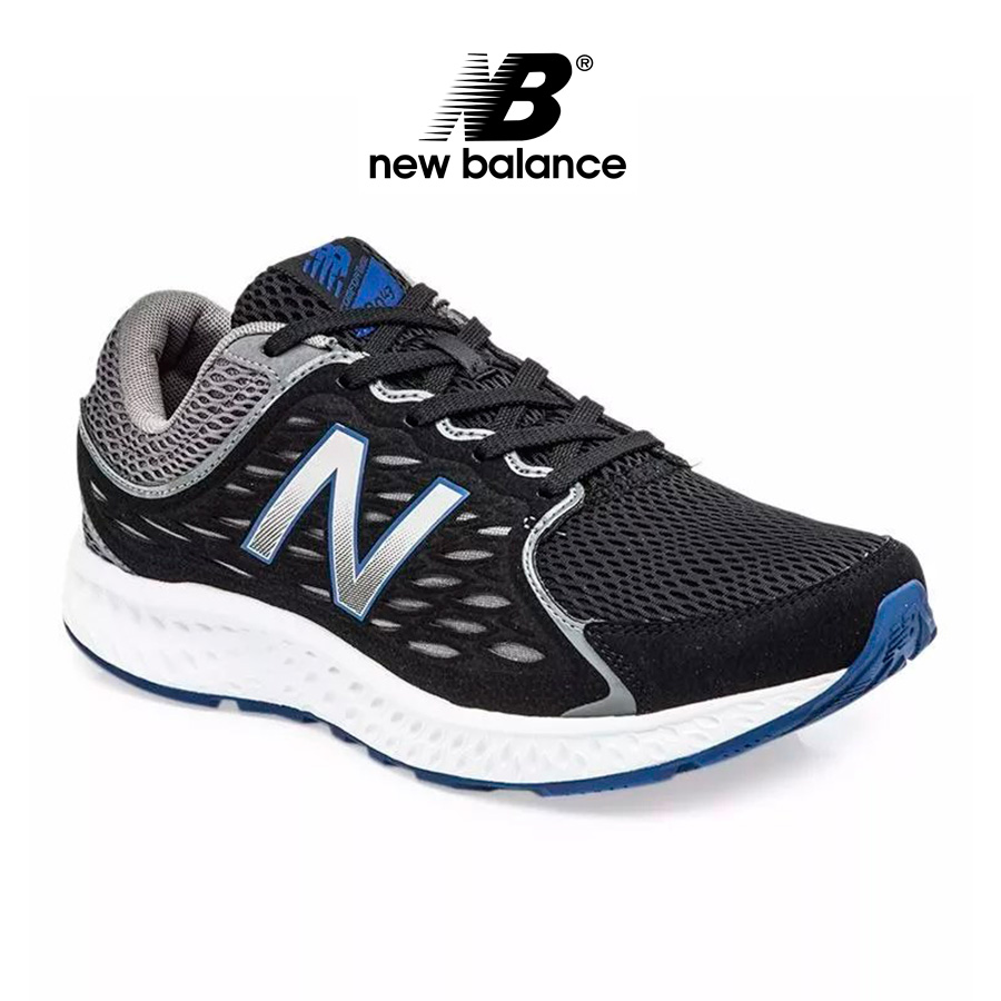 zapatilla new balance 420 cg3 hombre deporcamping. Black Bedroom Furniture Sets. Home Design Ideas