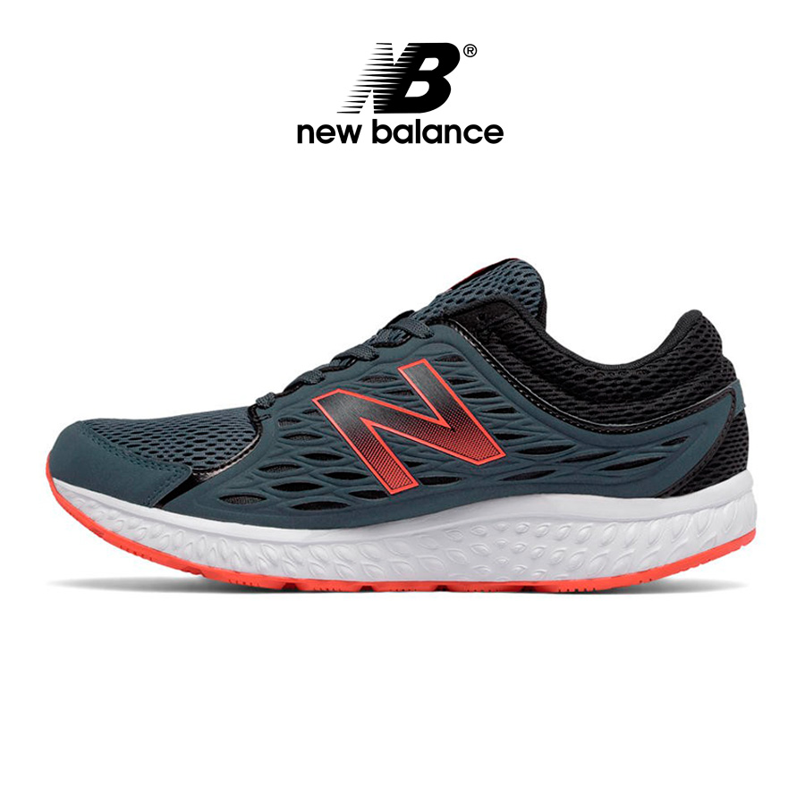 zapatillas new balance 420