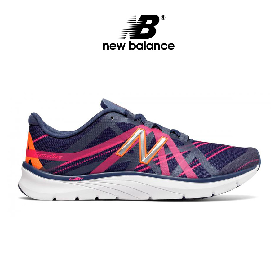 new balance vintage mujer