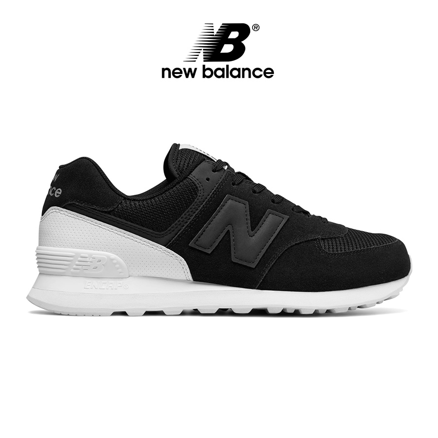new balance hombre locales