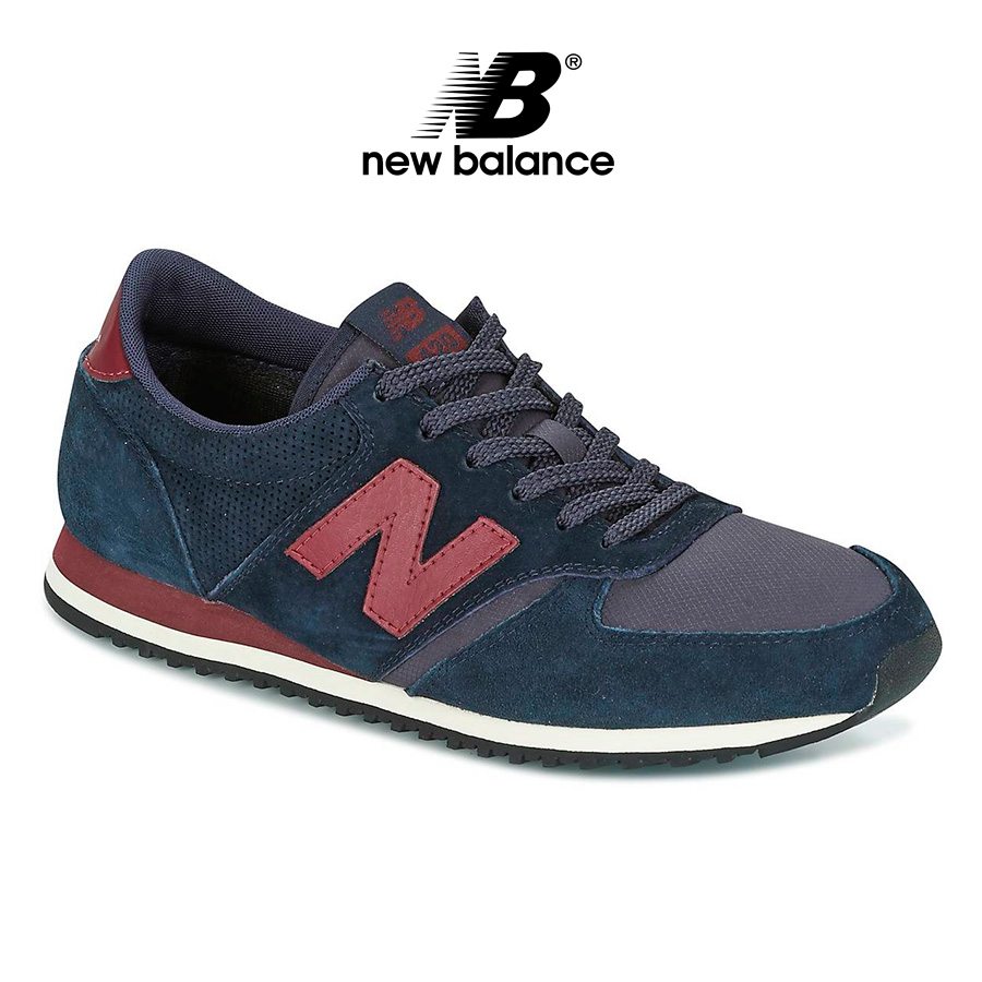 new balance zapatillas u420