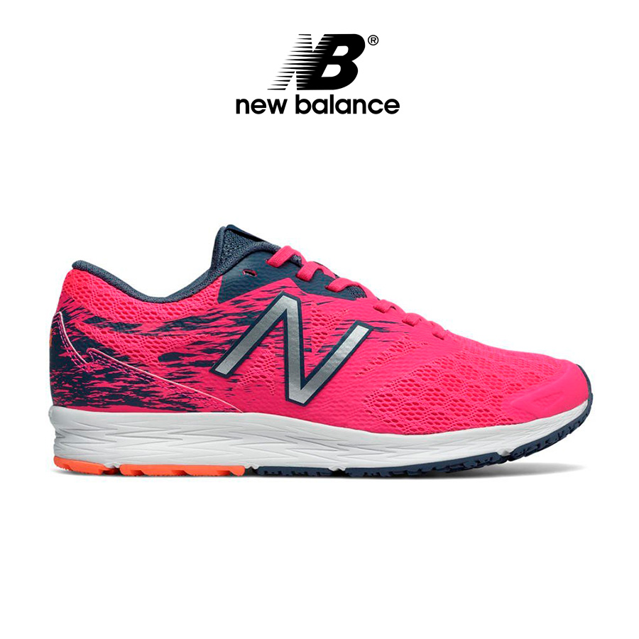zapatillas new balance santa fe