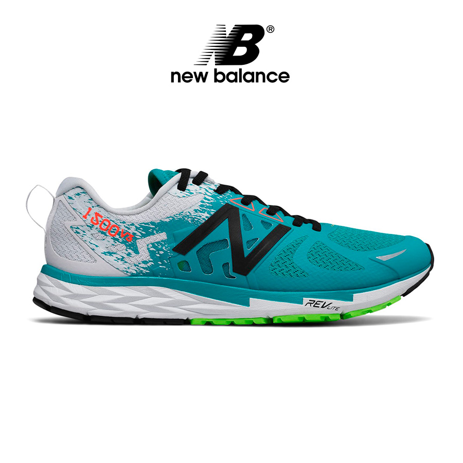 zapatillas new balance 1500