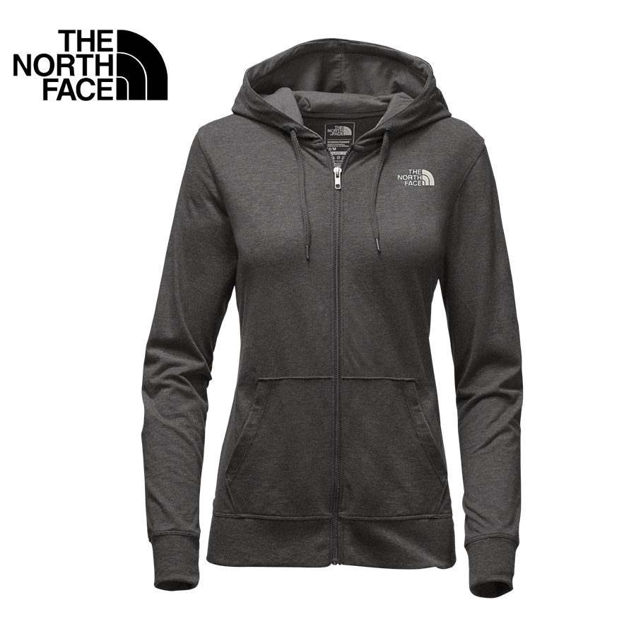 Blen Deporcamping Mujer Campera Lightweight Face The Tri North 6SSqIPwC